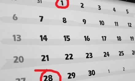 Twenty-Eight Days
