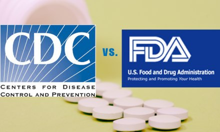 In the News: The FDA in Action?
