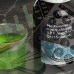 Methadone Maintenance Plus
