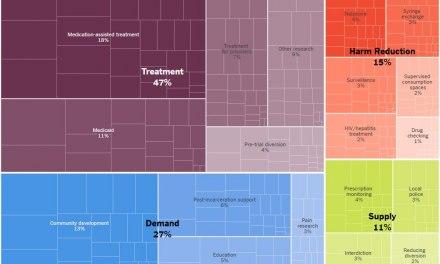 Opioid Epidemic Budget Exercise