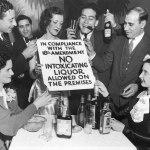 Prohibition Paradox