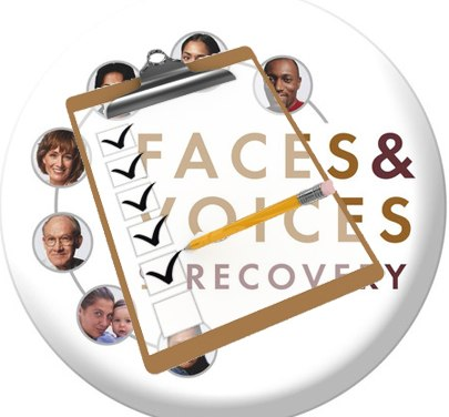 Women and Men: Different Experiences of Recovery