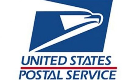 In the News: Going Postal