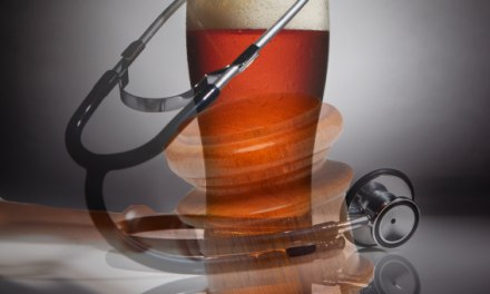 Attorneys, Physicians, and Alcohol