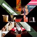 Cross Addiction: Is it a Myth?
