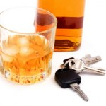 DUI: Running Them Down?