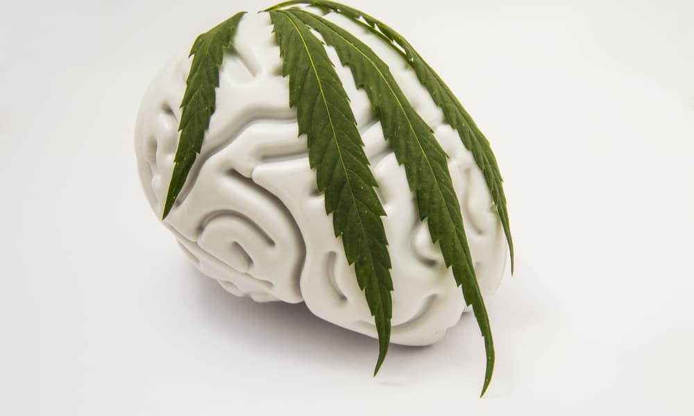 Legalization's Impact on Cannabis Use Disorders (CUD)