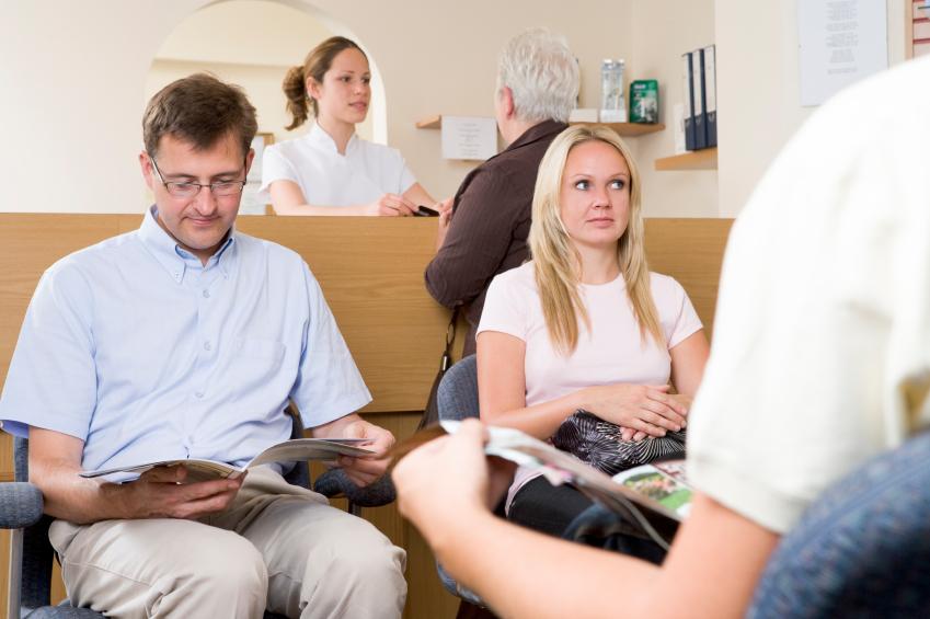 Addiction Treatment via US Healthcare System: The Downside