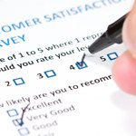 Creating a Culture of Customer Satisfaction, Part 7