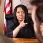 Using Leverage in Counseling the Court-Referred Client, Part 6