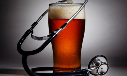 Alcoholism in the Hospital