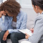 What to Expect From Counseling