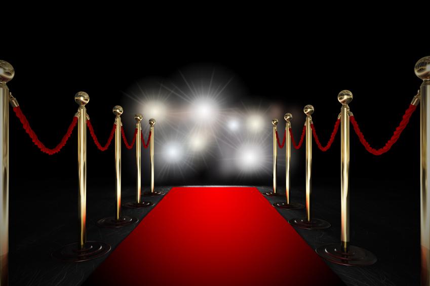 Anonymity versus Celebrity