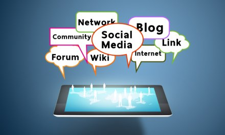 Social Networking and Recovery Services
