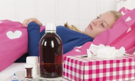 The FDA and Pediatric Oxycontin