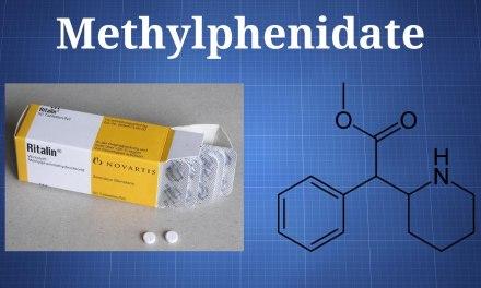 A New ADHD Epidemic?