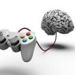 Are Video Games Addictive?