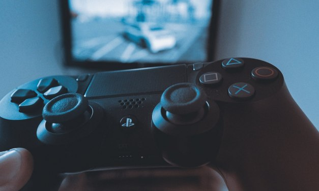 Is Video Gaming Addiction a Real Addiction?