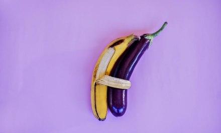 Sex Addiction & the Atlanta Murders
